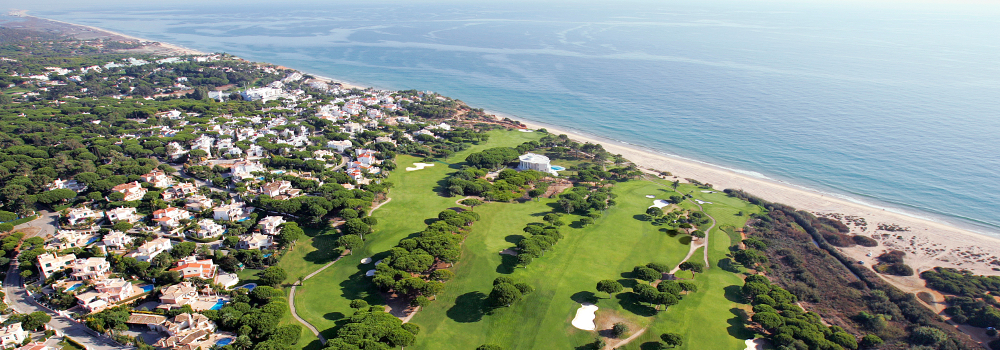 Algarve, the most affordable option in Europe for retirees.